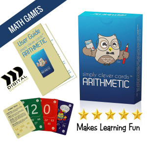 mathdigital4